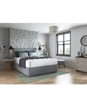 Slumberland Inspire Comfort 650 Mattress