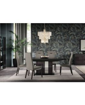 ALF Heritage Extending Dining Table 160/210