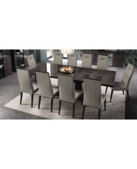 ALF Heritage Extending Dining Table 196/250