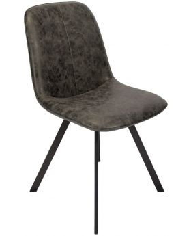 Classic Tetro Dining Chair