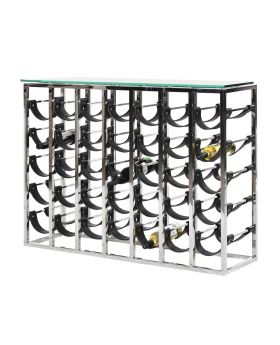 Terano Medium Wine Rack