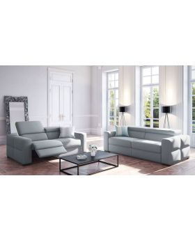 ROM Themis Configurable Sofa