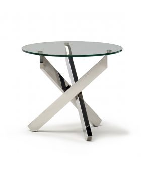 Kesterport Tivoli Lamp Table