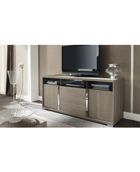 ALF Tivoli TV Base Unit