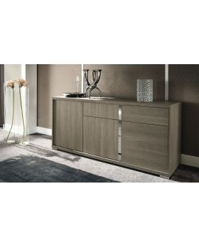 ALF Tivoli 3 Door Sideboard