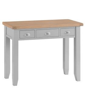 Kettle TT Bedroom Grey Dressing Table