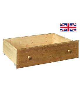 Devonshire Torridge Under Bed Drawer