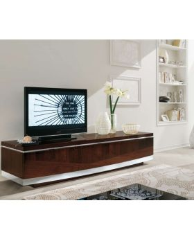 ALF Garda TV Unit Base