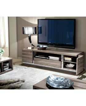 ALF Monaco TV Unit Base
