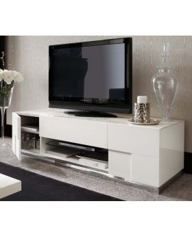 ALF Canova TV Unit