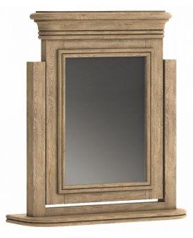Versailles Vanity Mirror