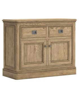 Classic Versailles Small Sideboard