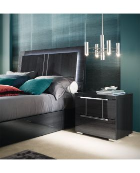 ALF Versilia Night Stand