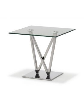 Kesterport Westwind Lamp Table