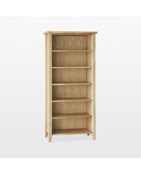 TCH Windsor Dining Bookcase