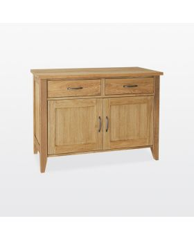 TCH Windsor Dining Sideboard 2 Door 2 Drawers