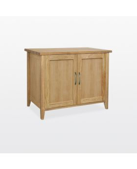 TCH Windsor Dining Small 2 Door Sideboard