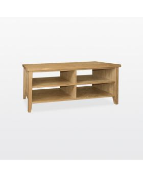 TCH Windsor Dining Plasma Stand