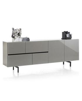 Habufa Lurano 230cm Sideboard