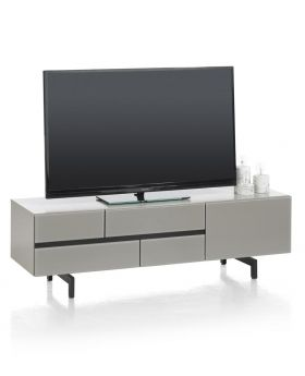 Habufa Lurano 140cm TV Unit