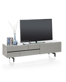 Habufa Lurano 170cm TV Unit