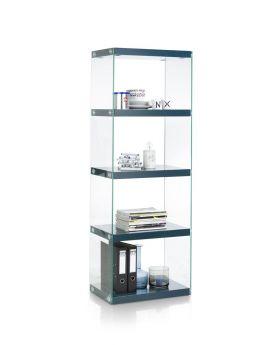 Habufa Lurano Bookcase