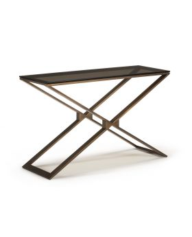 Kesterport Zara Console Table