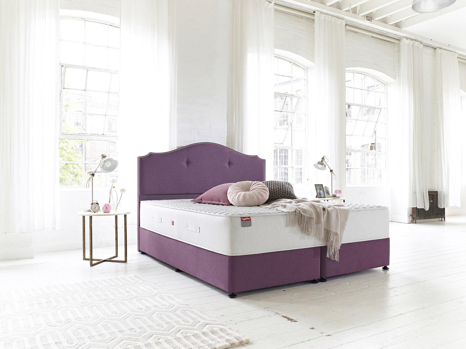Slumberland Bedroom Furniture Slumberland Mattresses Michael Oconnor Furniture