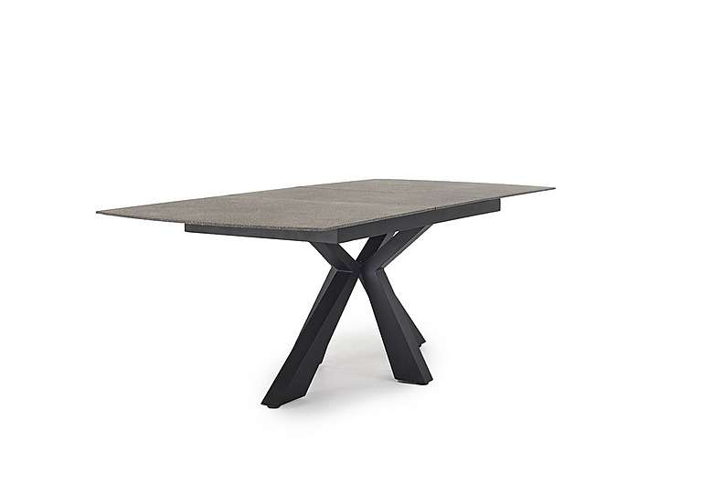 Habufa Rodez Extending Dining Table