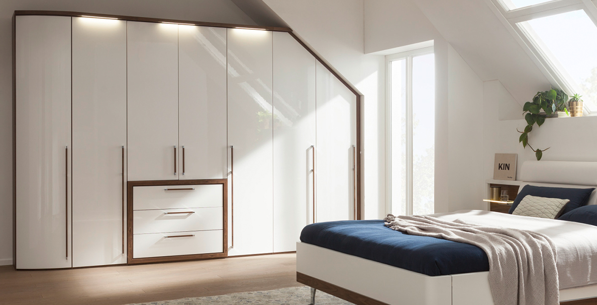 Nolte logo möbel  Nolte moebel | Bedroom Furniture & Fitted Wardrobes | Michael O ...