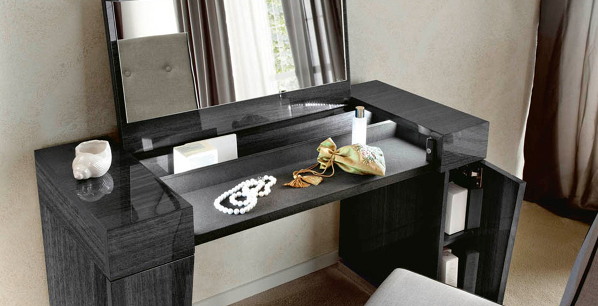 ALF Montecarlo High Gloss Italian Designed Furniture | Michael Ou0027Connor  Furniture