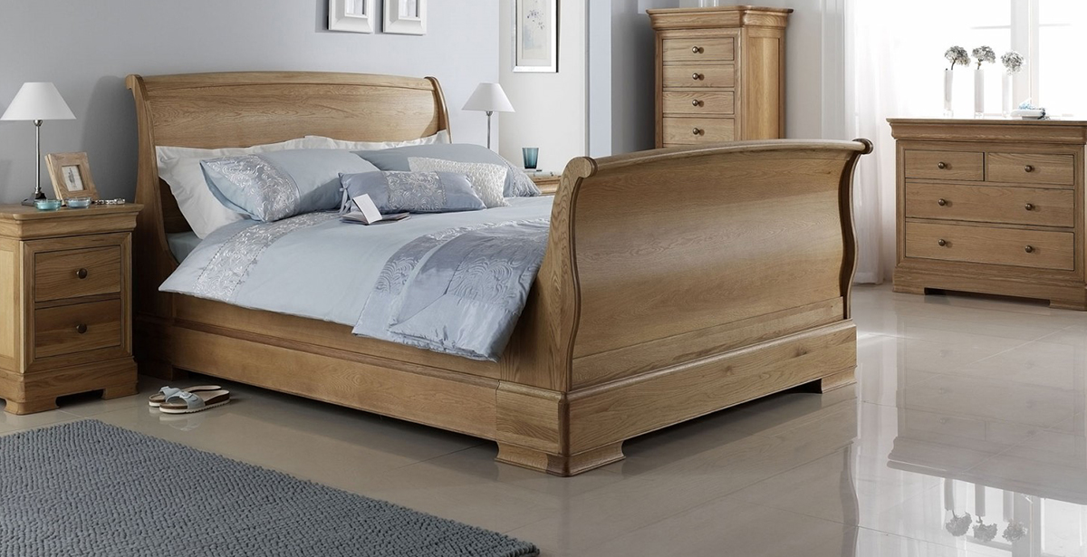 willis and gambier marseille bedroom furniture