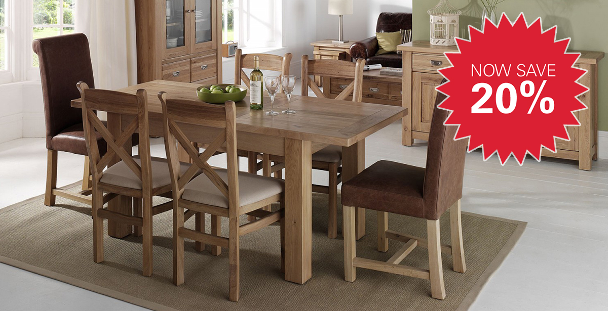 willis and gambier tuscany dining and bedroom furniture