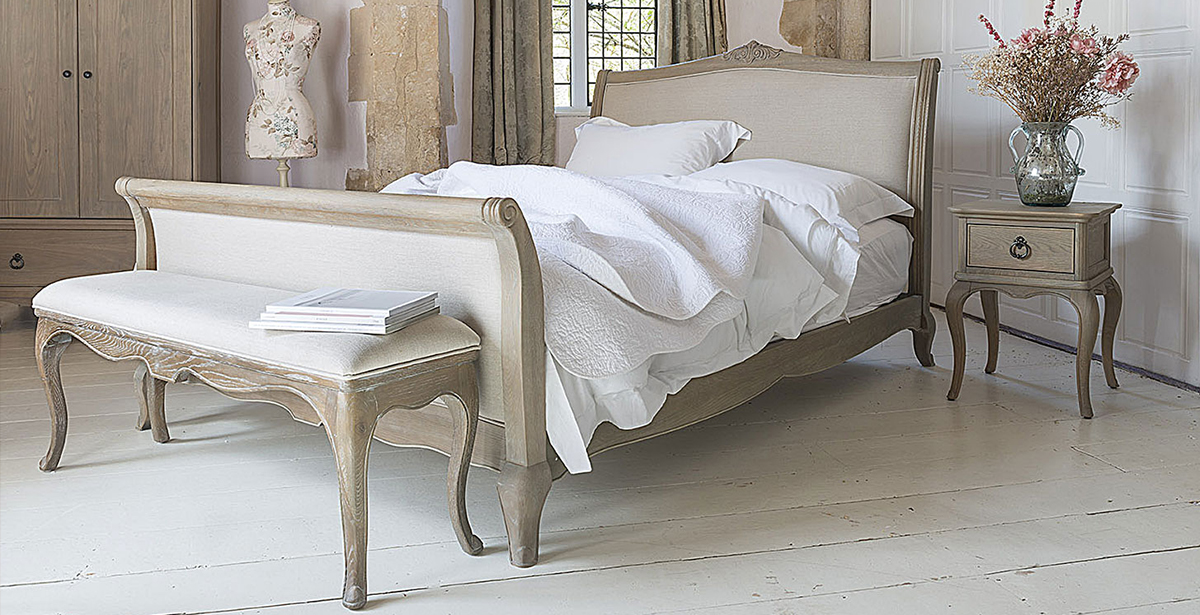 willis and gambier clementine bedroom furniture